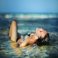 Фотосессия на море: лучшие идеи и позы для девушек! | Ladyemansipe