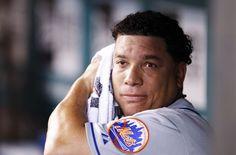 Con jonrones de Freeman y García los Bravos vencen a Colón y los Mets