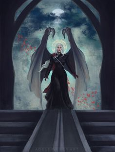 Daenerys Targaryen - Game of Thrones Dessin Game Of Thrones, Arte Game Of Thrones, Game Of Thrones Artwork, Game Of Thrones Funny, Daenerys Targaryen Art, Game Of Throne Daenerys, Khaleesi, Deanerys Targaryen, Drogon Game Of Thrones