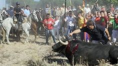 Petition · Facebook: Immediate withdrawal of the Montero Mariló antenna · Change.org