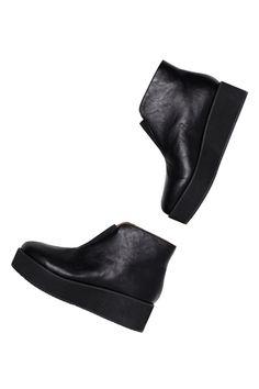 Adina Shoe