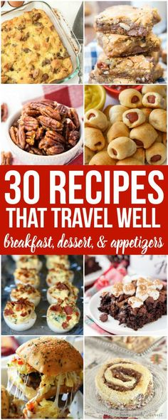 42 Best Easy Vacation Meals Images Easy Meals Quick Easy Meals