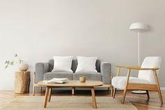 Anappali berendezés ötletekmegvalósításával igazi vendégváró, meghitt fészekké alakíthatjuk ezt a kétségtelenül fontos helyiséget. A családi összejövetelek, baráti látogatások helyszíneként a nappali egyáltalán nem mindegy, hogy milyen üzenetet közvetít. A jó hír az, hogy még... The post Stílusos nappali berendezés ötletek az önkifejezés jegyében appeared first on Balkonada. Couch, Sofa, Love Seat, Scandinavian Interior Design, Free Images, Furniture, Minimalism, Decorations, Living Room