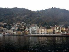 Italy, Bellagio - peace and quiet Peace, Italy, Photography, Italia, Photograph, Fotografie, Photoshoot, Sobriety, Fotografia