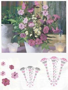 [flores4.jpg]