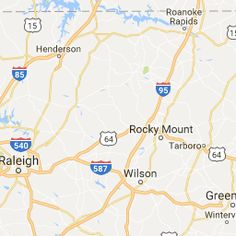 Free camping near Hillsborough, NC 27278, United States. Maps, photos and user reviews of free camping areas near Hillsborough, NC 27278, United States. Use our trip planner for your next camping vacation.