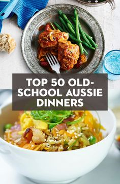 I am sure you are willing to try anything to get thin again. Aussie Food, Australian Food, Get Thin, Beef Stroganoff, Evening Meals, Budget Meals, Main Meals, I Foods, Family Meals