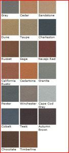 1000 Images About Deck Restore Products On Pinterest