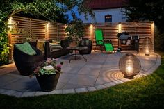 Utemiljøgrossisten as Helle Klassik Backyard Seating, Patio, Outdoor Decor, House, Home Decor, Garden Ideas, Google, Ska, Traditional