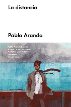 Buy La distancia by Pablo Aranda and Read this Book on Kobo's Free Apps. Discover Kobo's Vast Collection of Ebooks and Audiobooks Today - Over 4 Million Titles! Louis Sachar, Audiobooks, Ebooks, This Book, Baseball Cards, Reading, Movies, Movie Posters, Mayo