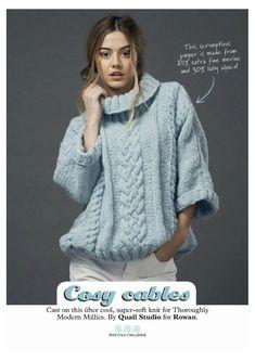 """Журнал """"Simply Knitting"""" №169 2018г (без реклам). Обсуждение на LiveInternet - Российский Сервис Онлайн-Дневников"""