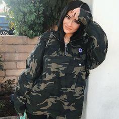 Kylie Jenner ❤️