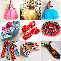 Jsem opožděná a nestydím se za to! Tulle, Mom, Skirts, Fashion, Moda, Fashion Styles, Tutu, Skirt