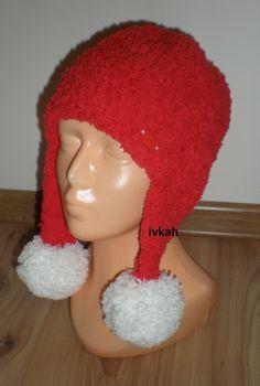 crochet hat, https://www.facebook.com/pages/Ha%C4%8Dkovanie-a-kreat%C3%ADvne-tvorenie/464553426977065