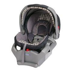 Scoopneck Maternity Babydoll Top $9.99 online @ Burlington Coat ...