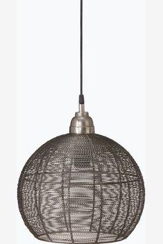 PR Home Loftlampe Havanna