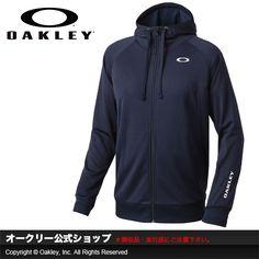 【エントリーでポイント3倍】オークリー トレーニング用 パーカー