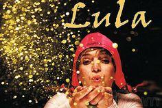 Conoce a 'Lula', #fantasía y #emoción con un ser mágico para toda la familia en la Sala Cincómonos Espai d'Art