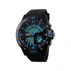 Quality Mens Watches SK008-1