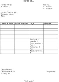 Travel Agency Invoice Sample Create And Print Invoices Online - Online invoice format