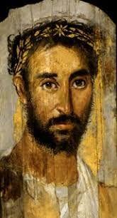 Risultati immagini per ancient roman portraits