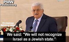 Leitfaden für den palästinensischen Wortschatz