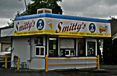 Smitty's, Elma Washington ~ been around many years. Elma Washington, Washington State, Affordable Housing, Aberdeen, Homeland, Childhood Memories, Seattle, Cars, History
