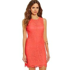 Giani Bini Cocktail Dress A beautiful color & design! Brand new. Gianni Bini Dresses