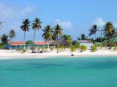 Resultados de la Búsqueda de imágenes de Google de http://www.laromanabayahibenews.com/wp-content/uploads/2012/03/Mano-Juan-Isla-Saona-%25C3%2581reas-Protegidas-Parque-Nacional-del-Este-La-Romana-Bayahibe-Rep%25C3%25BAblica-Dominicana-00.jpg
