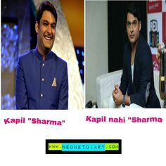 Who is #kapil #sharma.  #Engineering #Fact #Quote #electrical #electricalengineering #mechanical #mechanicalengineering #memes #civilengineering #funnymeme #funny #