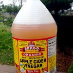 The Wonders of Apple Cider Vinegar To Improve Your Health