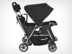 High Quality Strollers And Children Equipment
