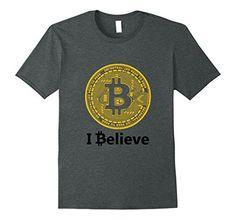Mens Bitcoin I Believe tshirt XL Dark Heather Shibumilane https://www.amazon.com/dp/B076FKGVR9/ref=cm_sw_r_pi_dp_x_Mpm4zb543FZJ4