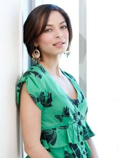 Think, that Kristen kreuk desnuda en fakes that would