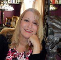 Waving Backwards: A Savannah Novel