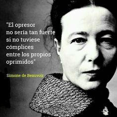 La imagen puede contener: 1 persona, primer plano y texto Spanish Inspirational Quotes, Spanish Quotes, Motivational Quotes, Favorite Quotes, Best Quotes, Love Quotes, The Ugly Truth, Love Phrases, Thinking Quotes