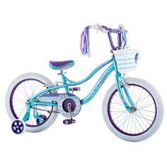 13 best nells b images   Bmx bikes, Girl bike, Kids bike