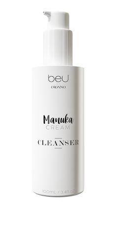 beU home – Organo Gold Anti Aging Mask, Anti Aging Moisturizer, Anti Aging Treatments, Rose Oil, Liquid Gold, How To Apply Makeup, Organic Oil, Jojoba Oil, Shea Butter
