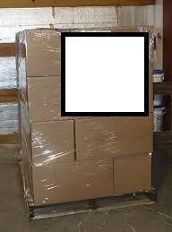 This packaging sent to one customer live in germmany, more than 4000 bottles of 50ml. تم ارسال هذه الطلبية الى زبون يقطن بالمانيا بها اكثر من 4000 قنينة من فئة 50مل. #argan #arganoil #yourgan #arganoilhome