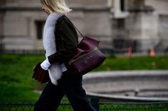 Le 21ème / Before Chanel | Paris  // #Fashion, #FashionBlog, #FashionBlogger, #Ootd, #OutfitOfTheDay, #StreetStyle, #Style