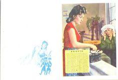 LOLLOBRIGIDA - barber calender 1956 b.jpg (1132×770)