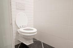 Best hangtoilet hang wc images powder room