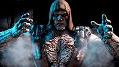 'Mortal Kombat X': Balancing Update Coming For Tremor, Subzero; Kombat Pack 3 EVO Announcement Looms - http://www.movienewsguide.com/mortal-kombat-x-balancing-update-tremor-kombat-pack-3-evo/248185