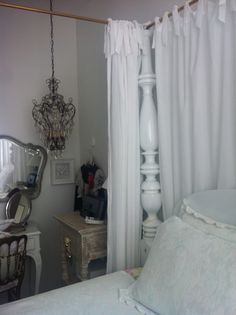 room ideas bed room idea princess style white and vintage
