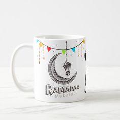 Baby Girl Gift Baskets, Kids Gift Baskets, Baby Girl Gifts, Identity Card Design, Logo Design, Muslim Holidays, Muslim Ramadan, Creative Diary, Creative Ideas