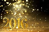 i-rena: Ονειρεύθηκα το 2016...της Μαρίας Χούκλη