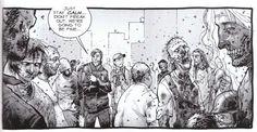 Comic_Strip,_2.jpg (1600×829)
