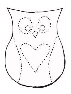 If You Love Owls Feel Free To Use This And Share With Friends I