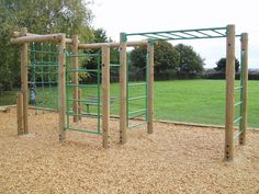 playground timbers - Google Search