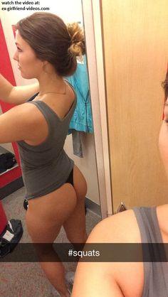 #squats